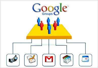 ProfuDeMate - Grupuri google